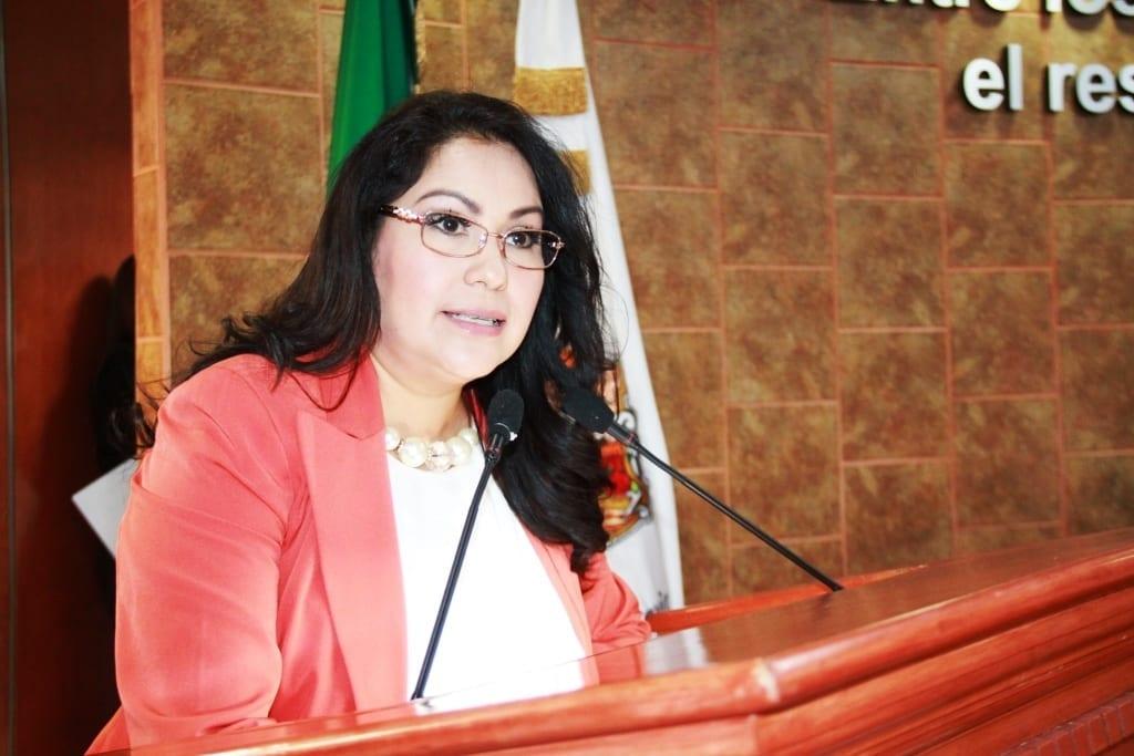 Photo of Proponen incentivos para contratar empleados de entre 30 y 59 años en empresas de Baja California