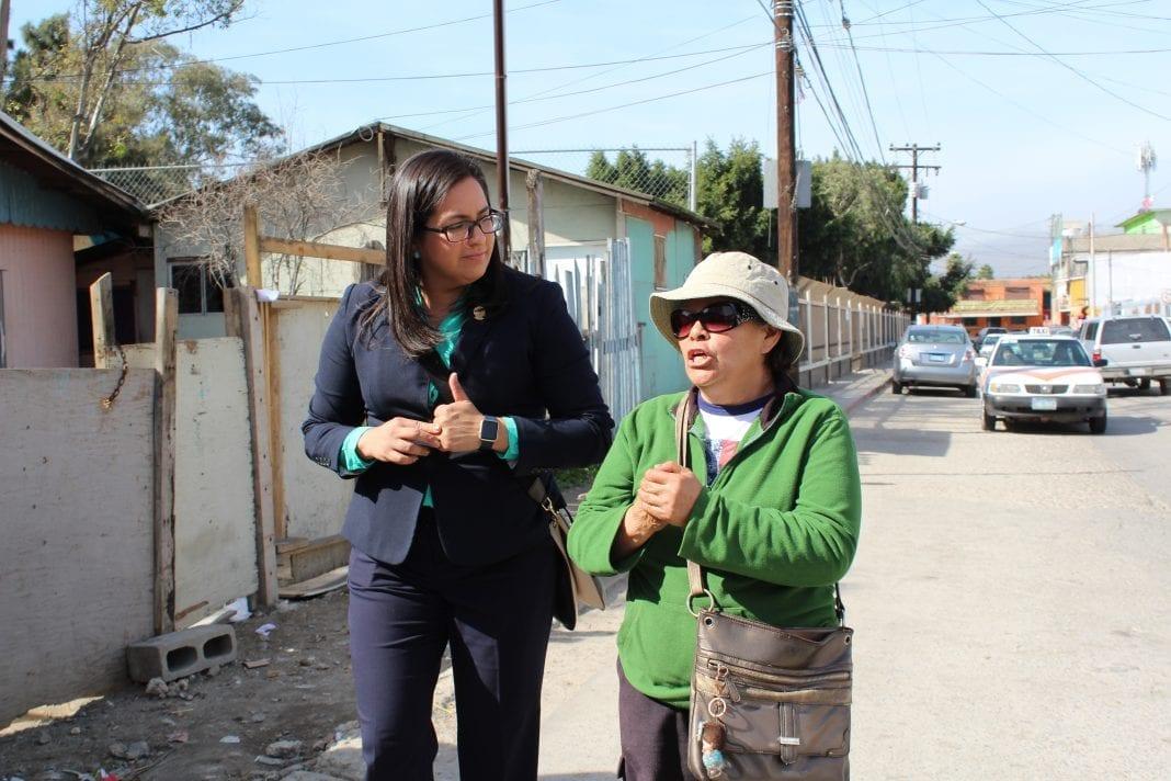 Photo of ¿Qué es el empoderamiento ciudadano?