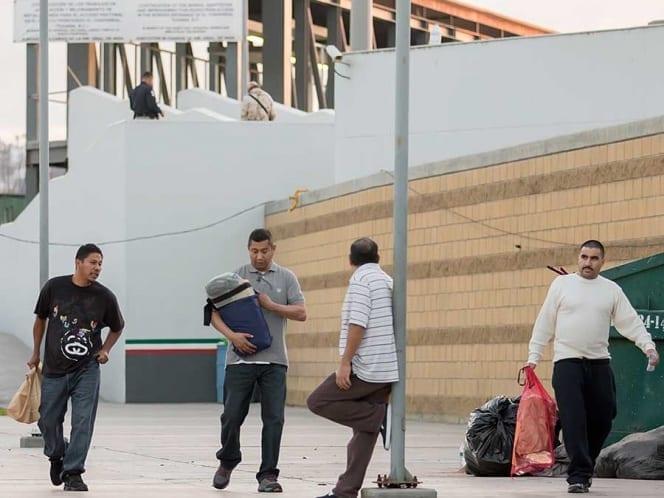 Photo of ¿Sabes qué hacer en caso de una deportación en EU? Te decimos