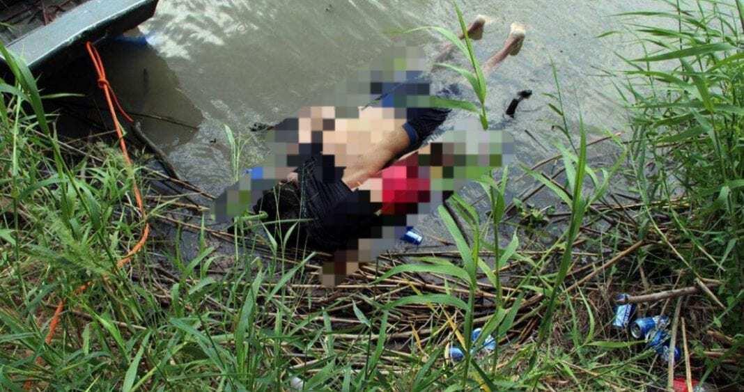 Photo of En promedio muere un niño migrante al día desde 2014 asegura la ONU