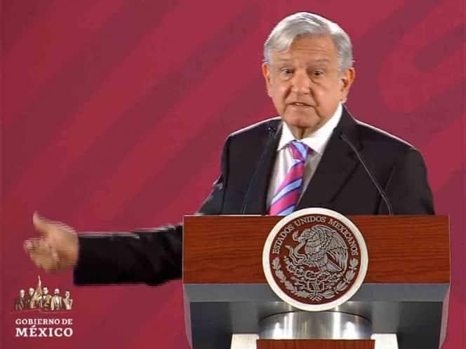 Photo of Anuncia López Obrador 40 mil empleos para migrantes