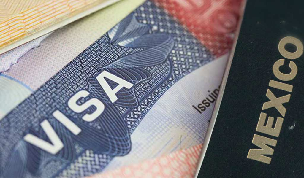Photo of Visa de Estados Unidos: costo y nuevos requisitos 2019