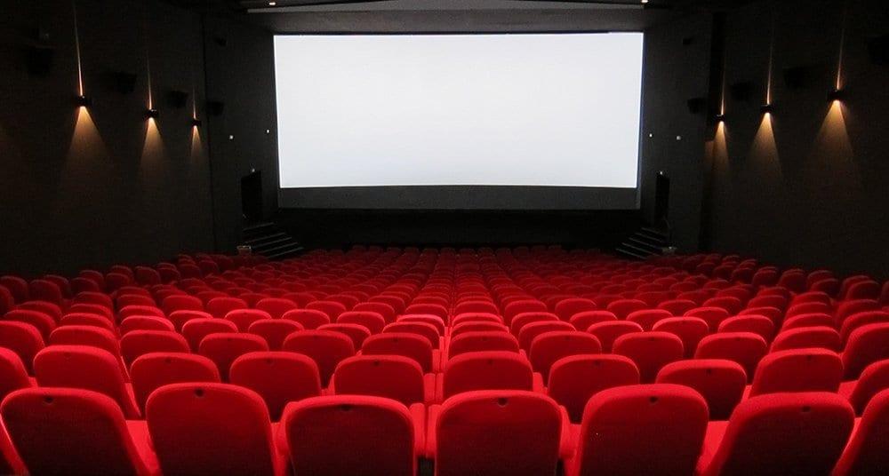 Estos-serán-los-cambios-en-el-cine-por-nueva-normalidad