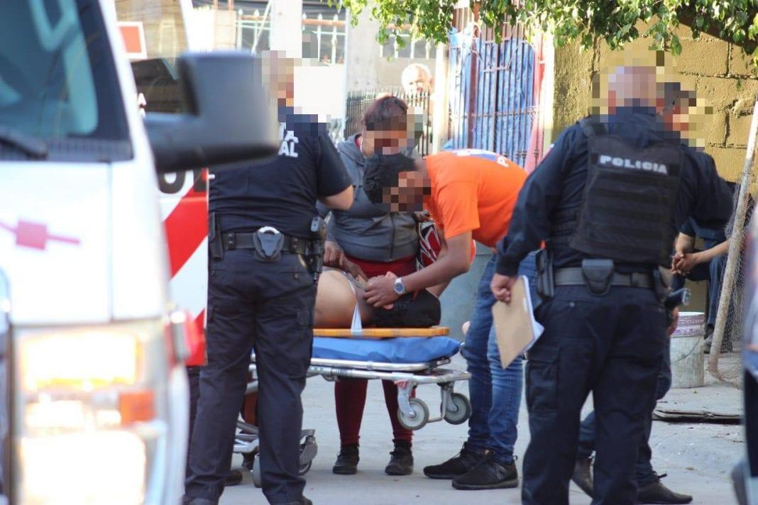 Photo of Reportan dos muertos y dos lesionados en distintos hechos