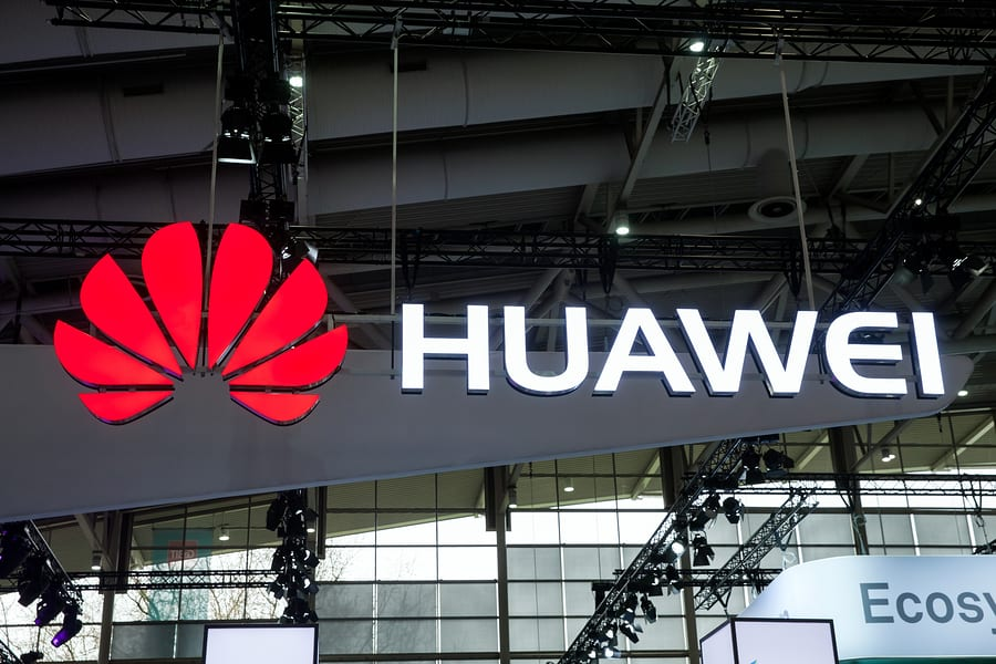 Photo of Huawei reembolsará el 100 por ciento de tu teléfono si Facebook o Google dejan de funcionar