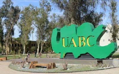 Photo of Deuda con UABC va en aumento