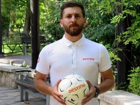 Photo of Doble de Messi desmiente acusación de aprovecharse de 23 mujeres