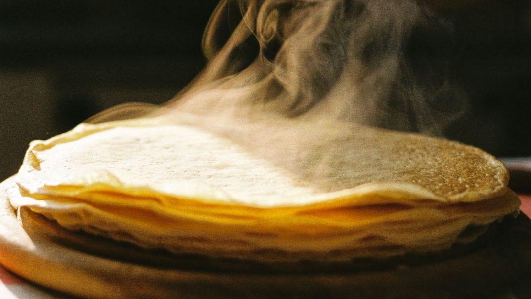 Photo of Tortilla y pan subirán de precio por aranceles de Trump, aseguran productores