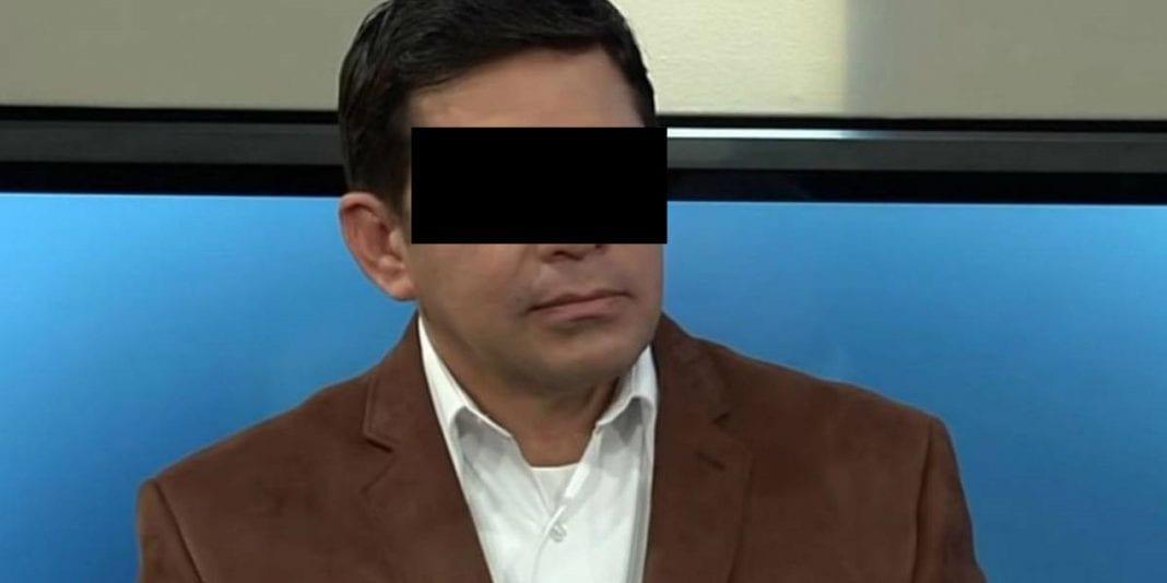 Photo of Vinculan a proceso a cura acusado del asesinato de Leonardo Avendaño