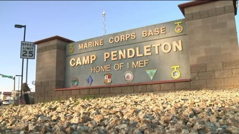 150911091616 marine killed 18 hurt camp pendleton 00002410 exlarge 169