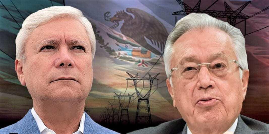 Photo of Atiende CFE déficit de energía en Baja California
