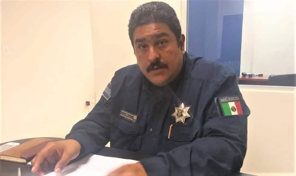 Photo of Suspenden a 7 policías en Rosarito por abuso de autoridad contra jóvenes