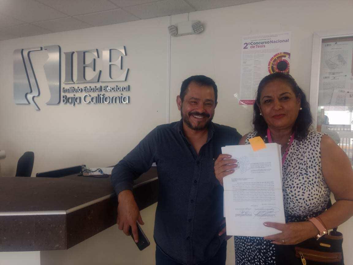Photo of Impugna el PT asignación de diputados de Representación Proporcional