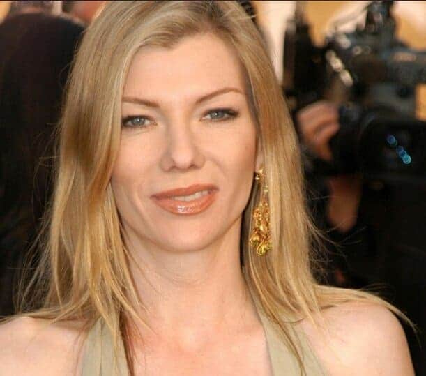 Photo of Muere actriz de Grey's Anatomy
