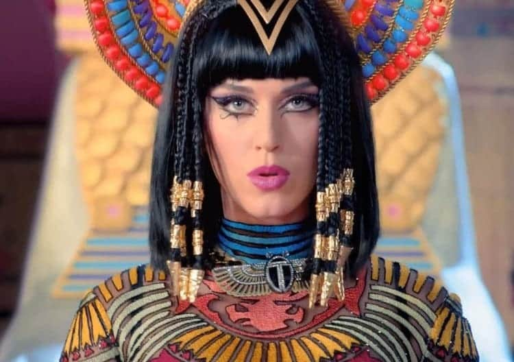 Photo of Pierde Katy Perry demanda por plagio