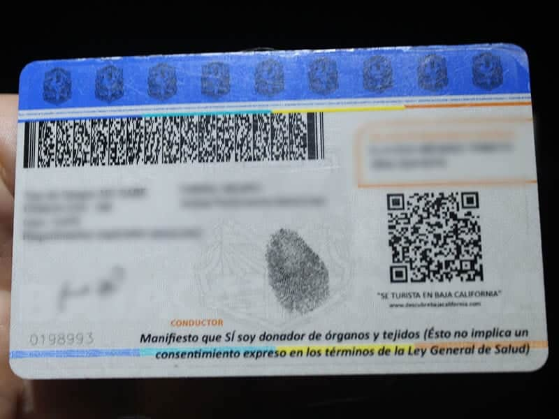 Photo of Amplían convocatoria de licencias gratis
