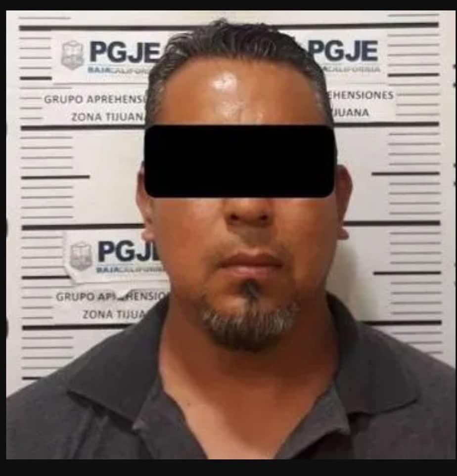 Photo of Amenazaba a menor con dañar a sus papás para violarla