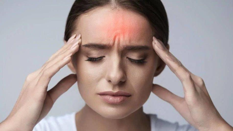 Photo of Toxina botulínica contra la migraña, el nuevo tratamiento del IMSS
