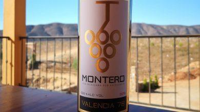 Photo of Premian en Nueva York vino de Baja California