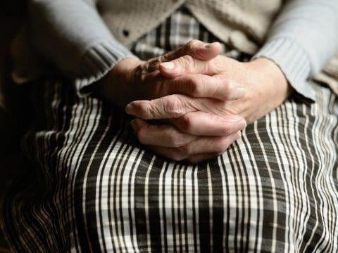 Photo of Secuestran a anciana para robarle su jubilación