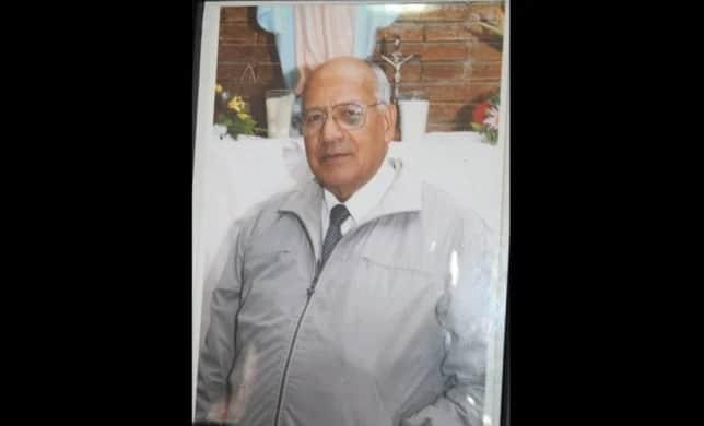 Photo of Fallece único sacerdote autorizado por el Vaticano para realizar exorcismos