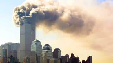 Photo of Juicio contra acusados de atentados de 9/11 iniciará en 2021