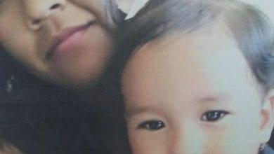 Photo of Desaparece niña de 3 años en Tijuana