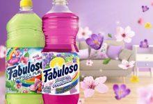 Photo of ¡Ya fregarás a gusto!, Fabuloso crea playlist en Spotify