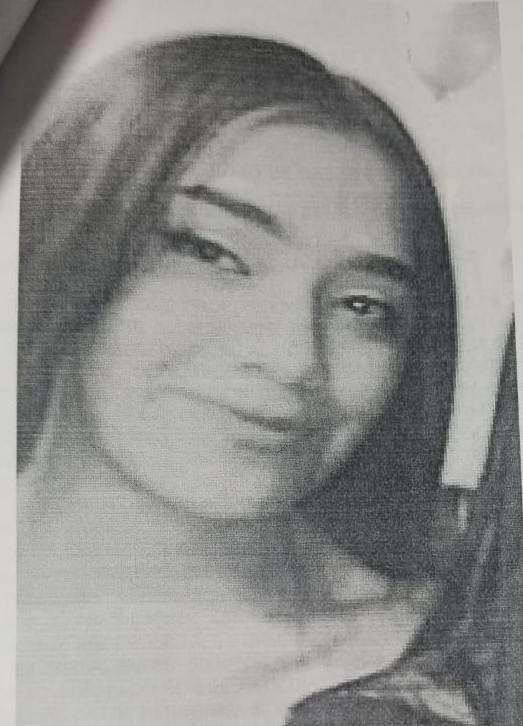 Photo of Adolescente de 16 años desaparece tras subirse a un taxi