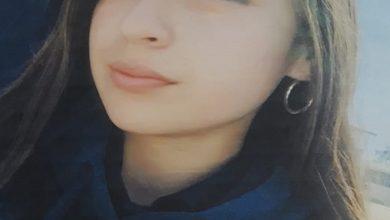 Photo of Reportan desaparición de Melanye Pérez de 15 años