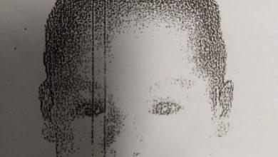 Photo of Se busca a infante de ocho meses desaparecido