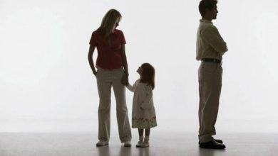 Hijos podrán reclamar a padres pensión retroactiva si incumplieron en la infancia