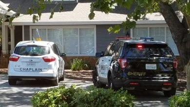 Photo of Tiroteo en centro de asistencia en California deja dos muertos