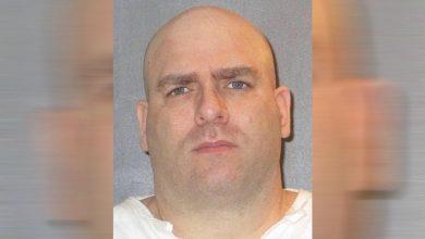 """Photo of """"Perdónalos señor porque no saben lo que hacen"""": las últimas palabras de hombre ejecutado en Texas"""