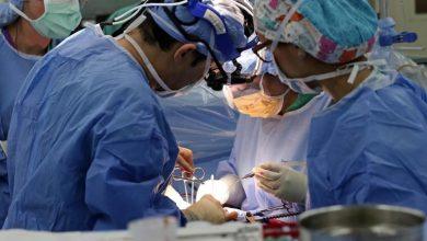 Photo of Suspenden cirugías de corazón en Issstecali