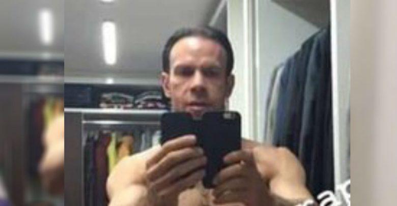Photo of Filtran otro video sexual de Zague