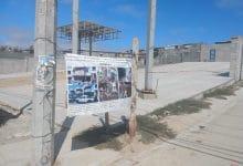 """Photo of Alertan intento del Ayuntamiento de regularizar """"gaseritas"""""""