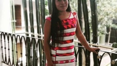 Photo of Yalitza Aparicio cobra 30 mil pesos por convivencia con seguidores