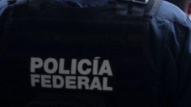 Photo of Caen 6 federales acusados de masacre en Michoacán