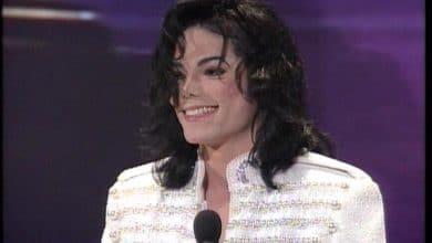 Photo of Nuevas revelaciones aseguran que Michael Jackson murió calvo y con cicatrices