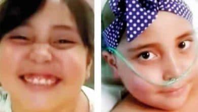 Photo of No recibió medicina tres semanas y murió; madre lamenta desabasto