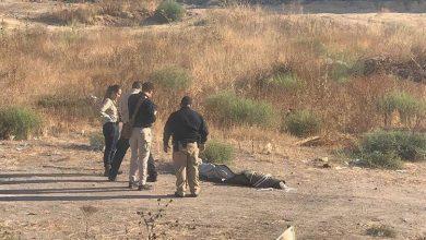Photo of Dos mujeres asesinadas y  encobijadas en Tijuana