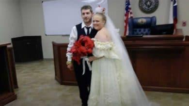 Photo of Embisten y matan a recién casados, familia vio todo