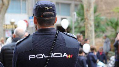 Photo of Policía española investiga hallazgo de 200 cadáveres abandonados