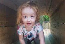 Photo of Niña muere de cáncer después de que le diagnosticaran por error un estreñimiento