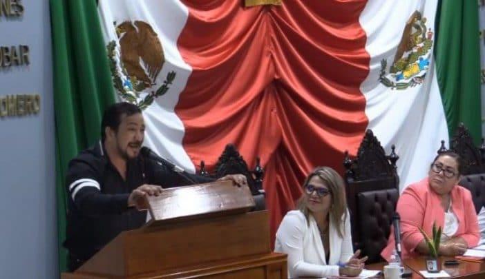 Photo of Proponen reelección de López Obrador