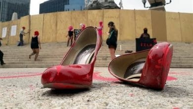 Photo of Critican iniciativa para legalizar prostitución