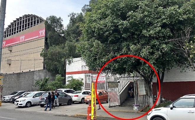 Photo of Descubren nuevos engaños a derechohabientes del Infonavit