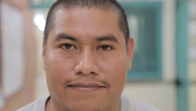 Photo of Adrián fue torturado por la PEP y AI pide reparar el daño
