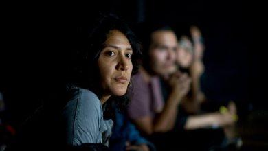 Photo of Llega transfrontera a Tijuana: Cine para traspasar fronteras